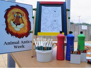 Arts-Crafts-300x225 Arts-Crafts