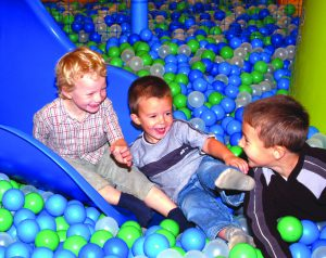 One2Eleven-Ball-Pools-300x238 One2Eleven-Ball-Pools