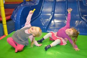 Happy-little-ones-300x200 Happy little ones