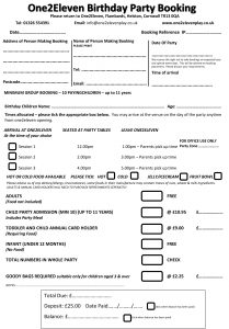 party-booking-form-209x300 party-booking-form