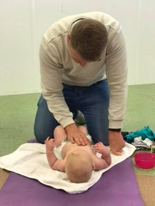 babymassagedad-225x300 baby massage dad