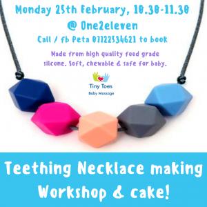 image1-300x300 Teething workshop