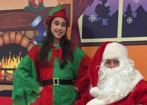 Meet-Santa-at-One2eleven-Small-300x214 Meet Santa at One2eleven Small
