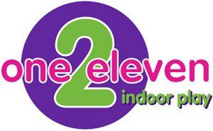 one2eleven-logo-300x185 one2eleven-logo